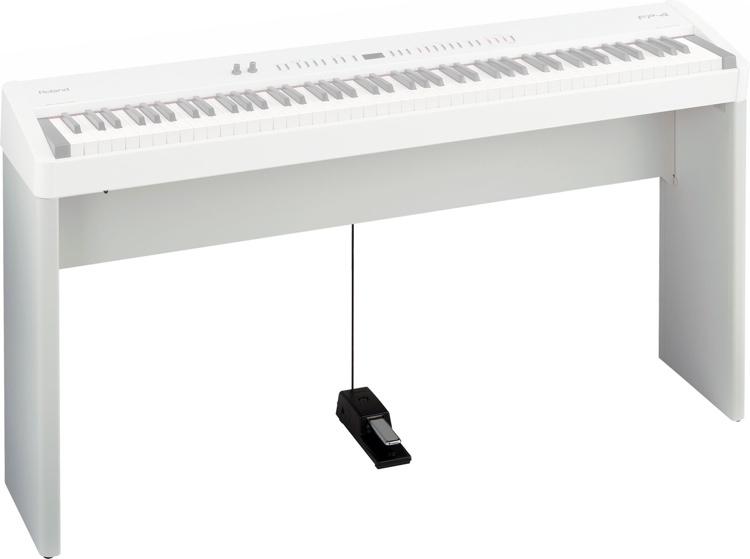 Roland KSC-44 - White image 1