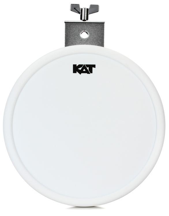 KAT Percussion KT2EP1 9