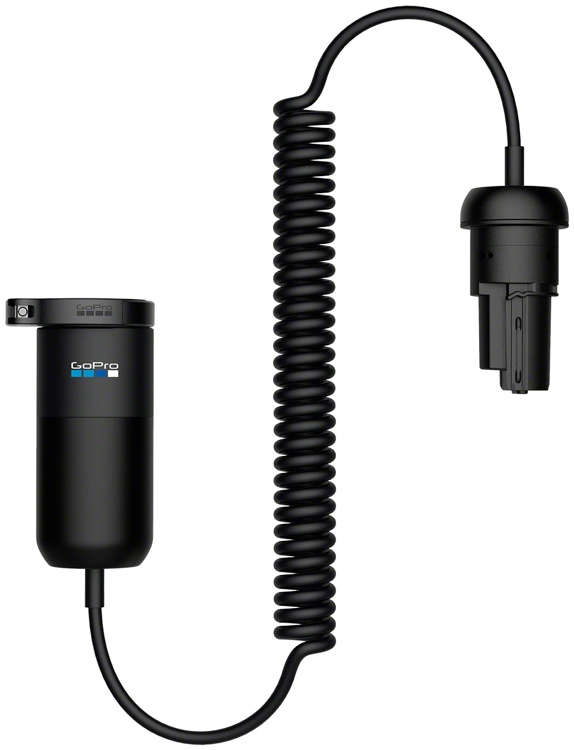 GoPro Karma Grip Extension Cable image 1