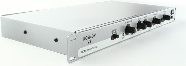 Peavey Kosmos V2 image 1