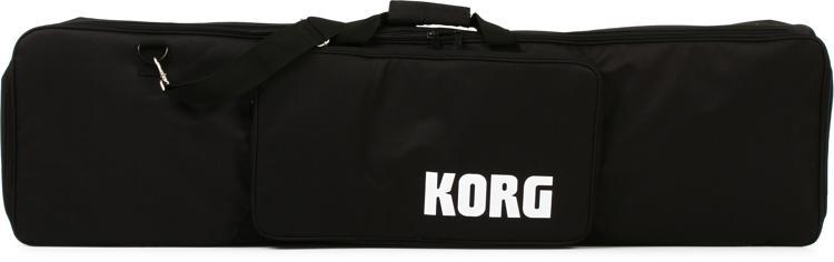 Korg Krome 73 Soft Case image 1