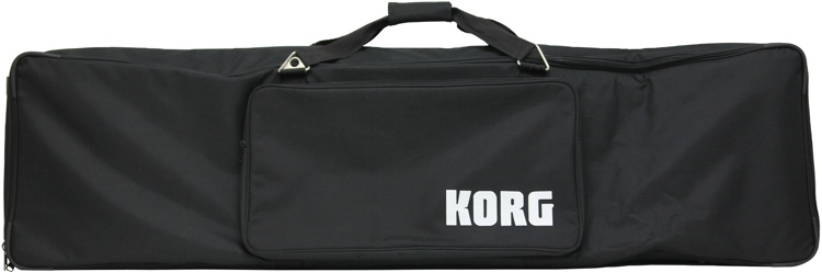 Korg Krome and Kross 88 Soft Case image 1