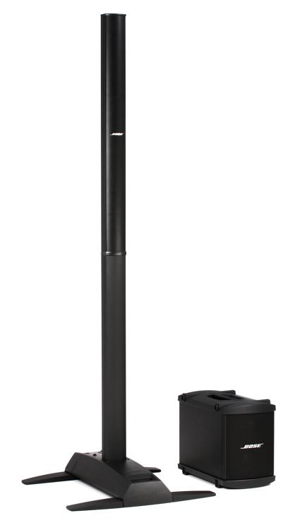 Bose L1 Model 1S with B1 Bass Module image 1