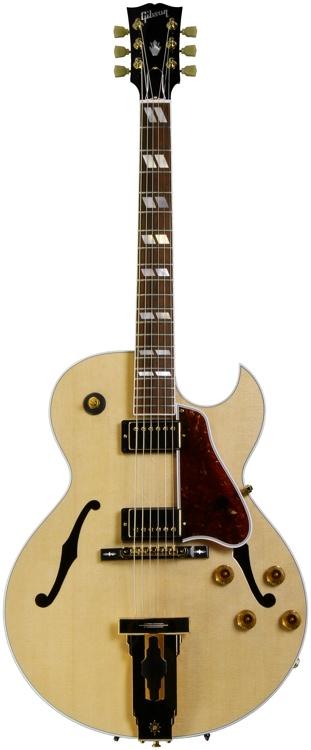 Gibson Custom L-4 CES image 1