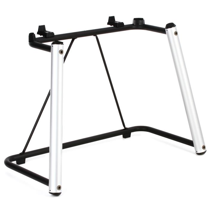 Yamaha l7s keyboard stand for tyros psr s and a series for Yamaha psr stand