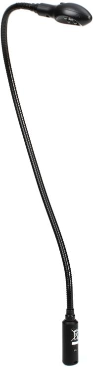 Allen & Heath LEDlamp-SX image 1