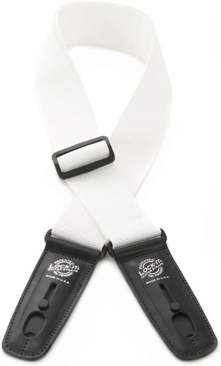 Lock-It Straps Professional Gig Series 2