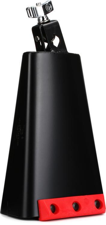 Latin Percussion Rock Ridge Rider Cowbell image 1