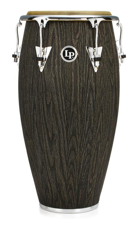 Latin Percussion Uptown Sculpted Ash - Tumba image 1