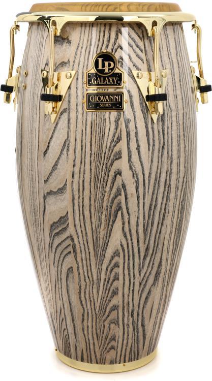 Latin Percussion Galaxy Giovanni Conga - Natural image 1