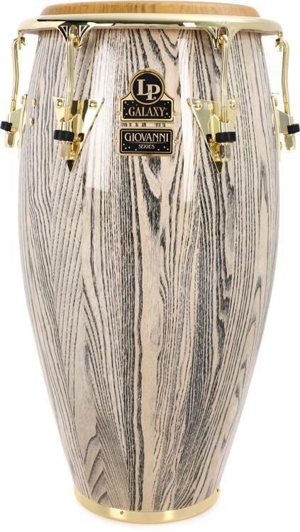 Latin Percussion Galaxy Giovanni Tumbadora - Natural image 1