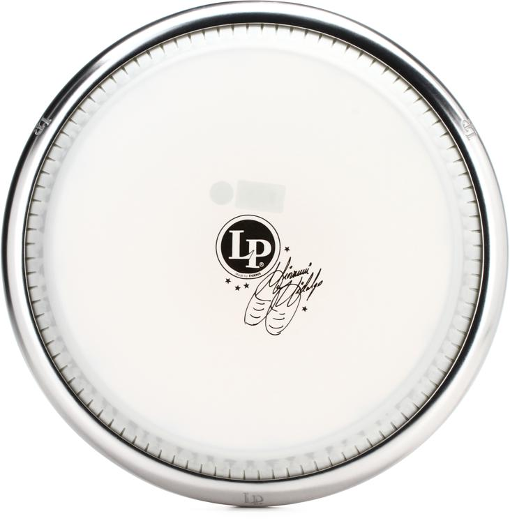 Latin Percussion Giovanni Compact Conga - 11-3/4