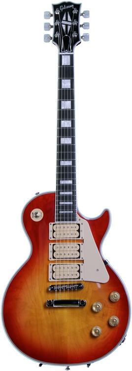 Gibson Ace Frehley Budokan Les Paul image 1