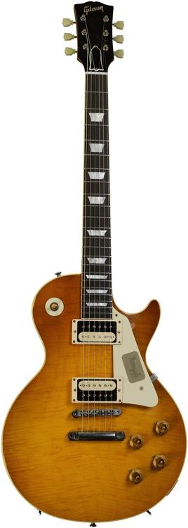 Gibson Custom Collectors Choice #4 1959 Les Paul