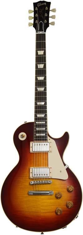 Gibson Custom Collector\'s Choice #11 1959 Les Paul