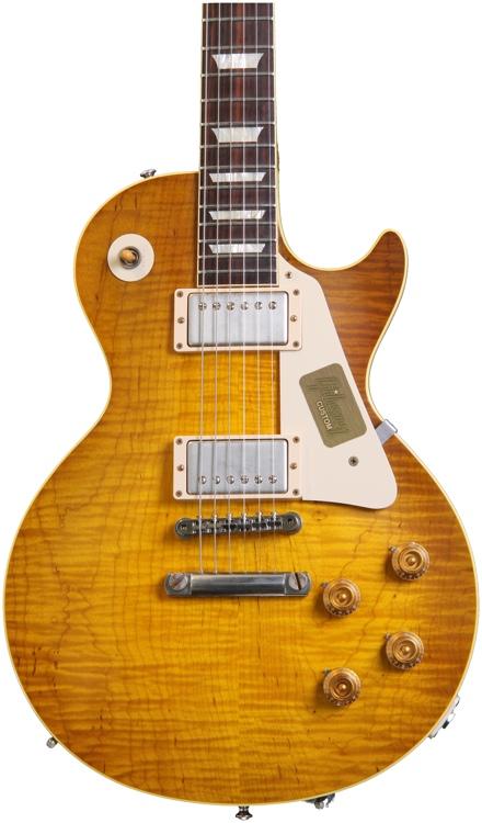 Gibson Custom Joe Bonamassa