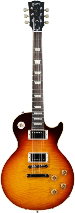 Gibson Custom 1959 Les Paul Reissue Gloss -