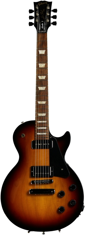 Gibson Les Paul Studio Limited image 1