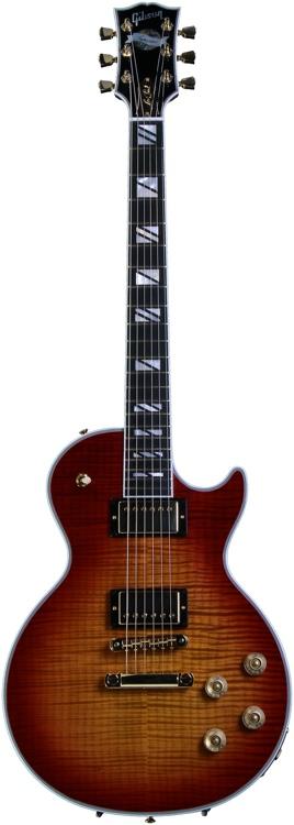 Gibson Les Paul Supreme - Heritage Cherry Sunburst image 1