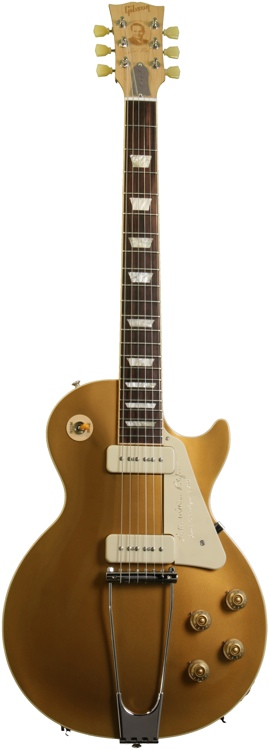 Gibson Tribute To Les Paul image 1