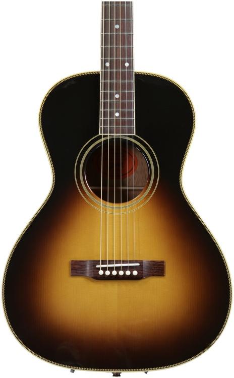 Gibson Acoustic Keb Mo Bluesmaster image 1