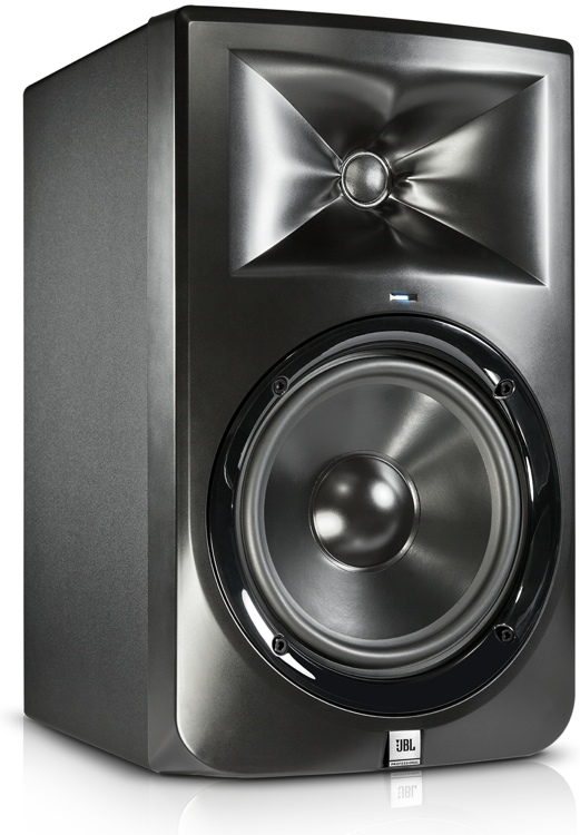 jbl monitor speakers. Jbl Monitor Speakers P