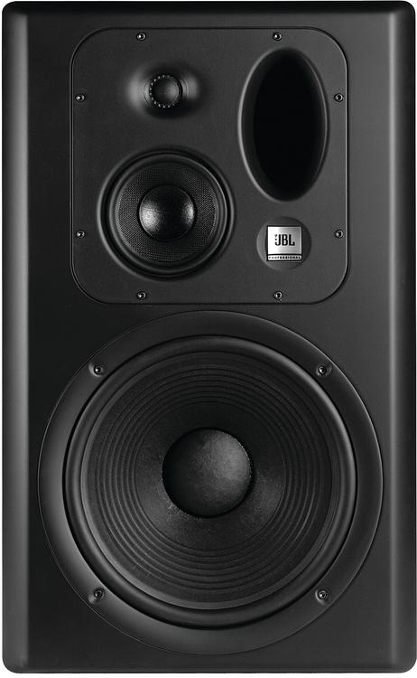 JBL LSR6332 (Right Side) image 1