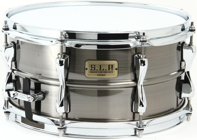 Tama S.L.P. Series Snare - 6.5