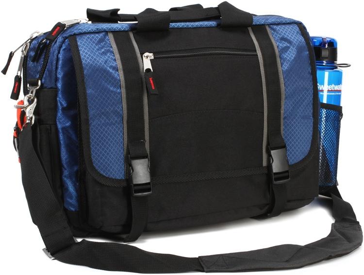 Gator Laptop Bag image 1