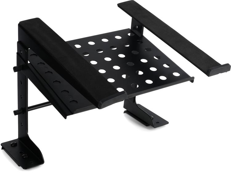 On-Stage Stands LPT6000 Multi-Purpose Laptop Stand image 1