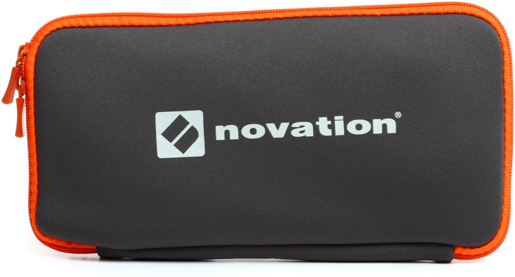 Novation Launch Control Sleeve image 1