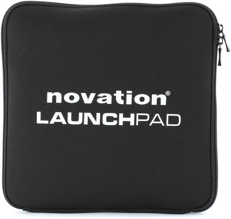 Novation Launchpad Sleeve image 1