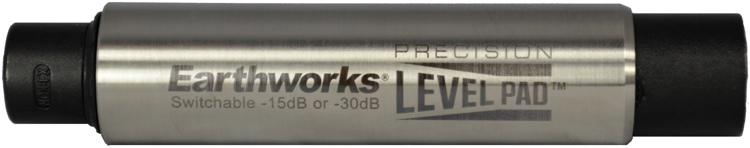 Earthworks LevelPad image 1