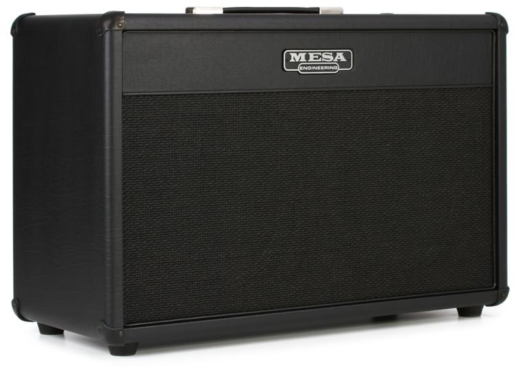 Mesa/Boogie Lone Star Cabinet - 2x12