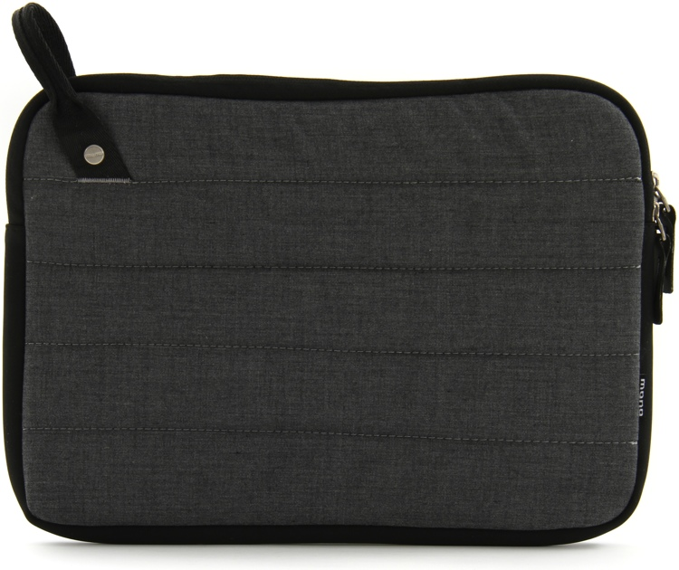 MONO Loop Laptop Sleeve - 13