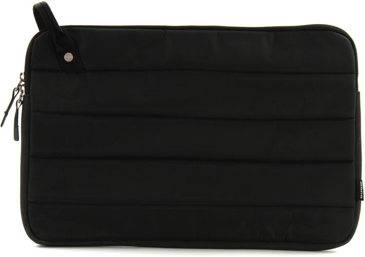 MONO Loop Laptop Sleeve - 15
