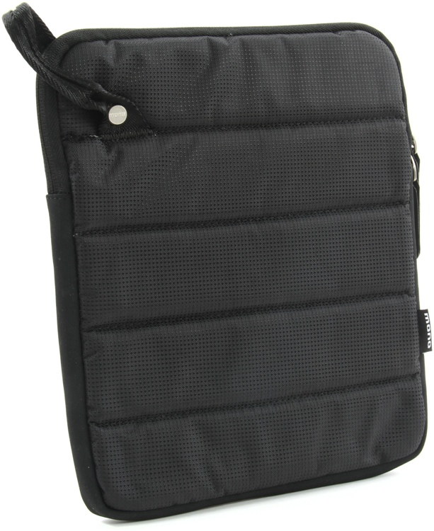 MONO Loop iPad Sleeve - Jet Black image 1