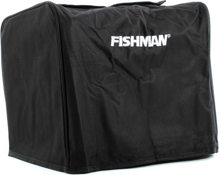Fishman Loudbox Mini Slip Cover image 1