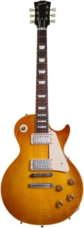 Gibson Custom Collector\'s Choice CC17