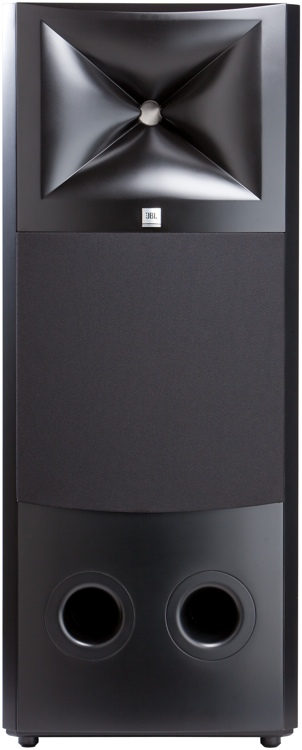 JBL M2 Reference Monitor - Single Unit image 1