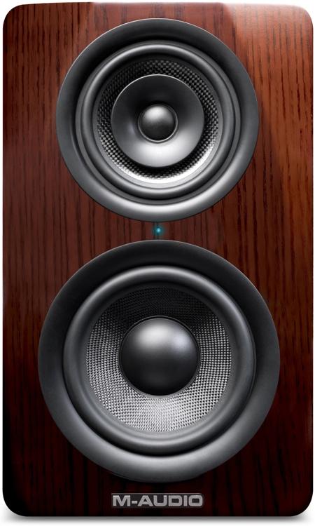 M-Audio M3-6 image 1