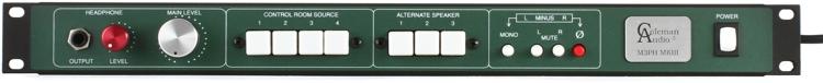 Coleman Audio M3PHMKIII - Monitor Controller image 1