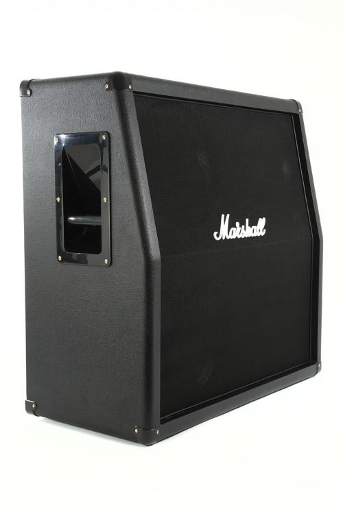 Marshall M412A - 4x12