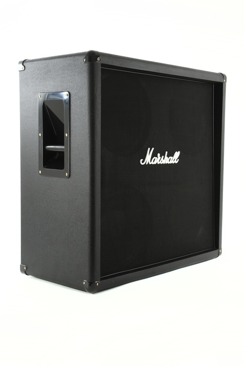Marshall M412B - 4x12