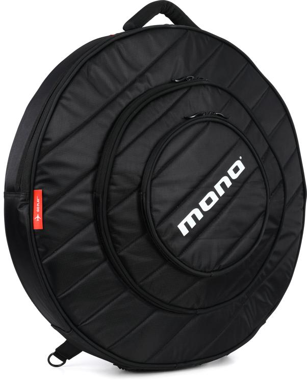 MONO M80 Cymbal Bag image 1