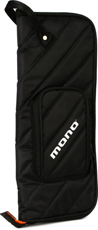 MONO M80 Stick Bag - Black image 1