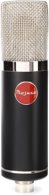 Mojave Audio MA-50 Large-diaphragm Condenser Microphone image 1