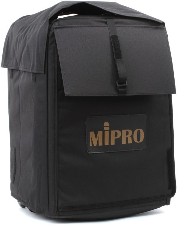 MIPRO SC-75 image 1