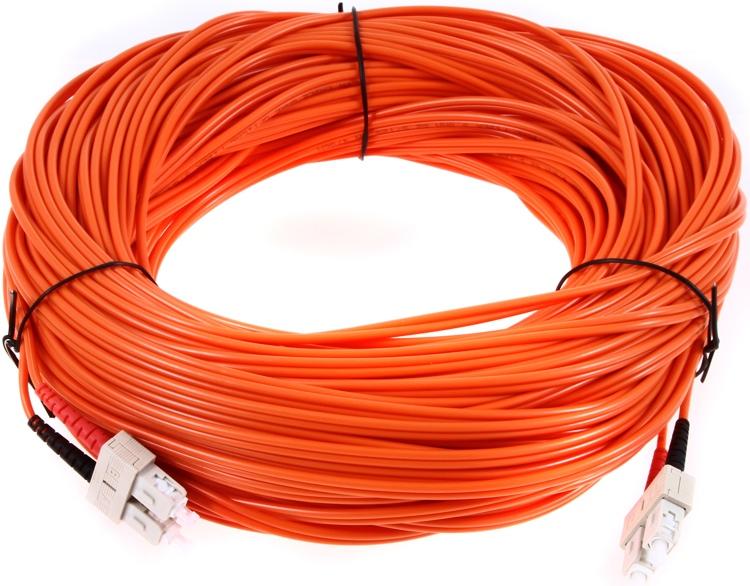 Alva 50m MADI cable image 1