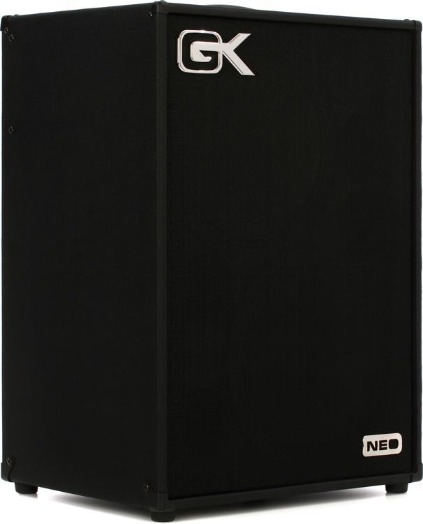 Gallien-Krueger MB212-II - 2x12